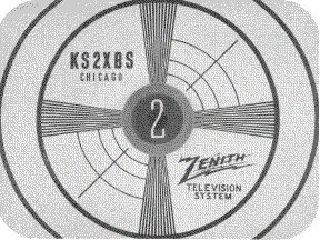 Zenith_Test_Pattern